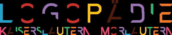 Logopdie in Kaiserslautern-Morlautern